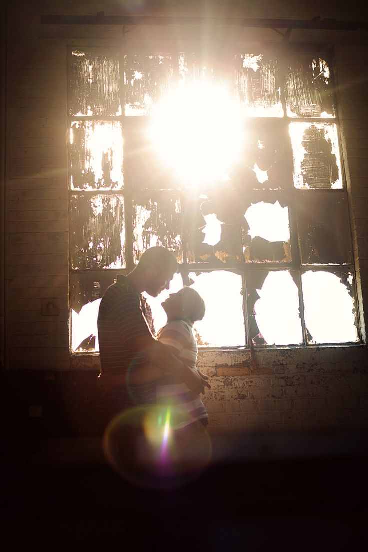 Professional unique engagement photography done in an abandoned warehouse Phrené Exquisite Photography|www.phrene.com