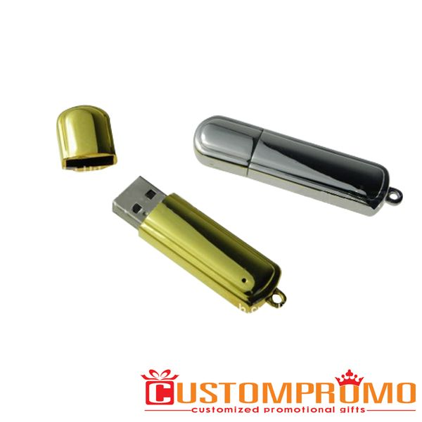 USB Sticks Metall 14020205