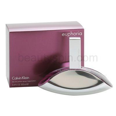 Calvin+Klein+Euphoria+eau+de+parfum+for+women+|+beautyspin.com