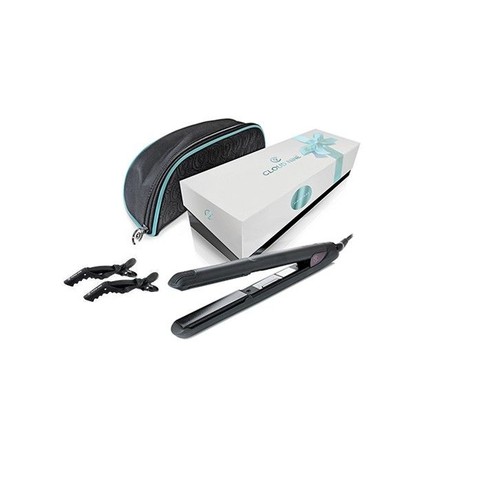 Cloud Nine / Cloud 9 The Original Iron - Hair Straightener Limited Edition - $239.00