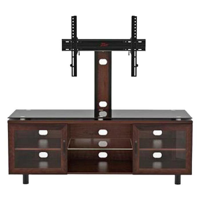 Bd59766ab36c7061e93fa554f9efa217jpg for Nebraska furniture mart living room tables