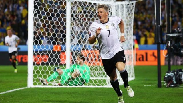 Germany vs. Poland – 2016 Euro Cup – Group C Predictions and Betting Preview – June 16, 2016