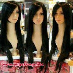 Wig sepinggang Poni Samping  Fast Response : HP : 0838 4031 3388 BBM : 24D4963E  Jual wig pria | jual wig wanita | jual wig murah | jual wig import | jual wig korean | jual wig japan | jual poni clip | jual ponytail | jual asesoris | jual wig | olshop wig | jual ponytail tali | jual ponytail jepit | jual ponytail lurus | jual ponytail curly  www.wigskoogi.net