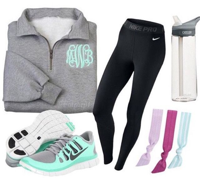 25 Best Ideas About Winter Workout Outfit On Pinterest