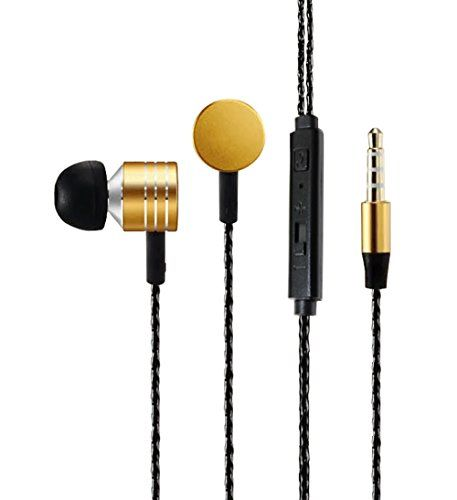 Stoon® Earbuds In-Ear Headphones Cell Phone Headset Earphones with Mic Stereo & Volume Control for iPhone 6 6 Plus, iPod, iPad, Samsung S6 S5, HTC, LG G4 G3, Android Smartphones, MP3 Players (Gold) Stoon http://www.amazon.com/dp/B00YH33A44/ref=cm_sw_r_pi_dp_C5WEwb001S8SK