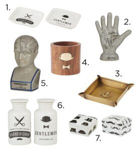 Looking for great gift ideas for Father's Day? Check out these top picks by amalfi  http://www.outback-revue.com/amalfi-fathers-day-top-picks/