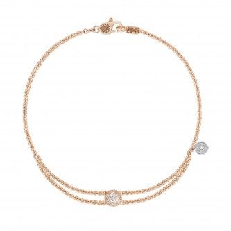 Rose Gold bracelet from Tacori at DK Gems, the Best jewelry stores in St Maarten and Philipsburg. Tacori bracelet at DK Gems st maarten jewelry stores. You will find a nice selection of Tacori bracelet, Tacori rings, Tacori pendant, Tacori necklace and Tacori jewelry at DK Gems VOTED BEST Tacori jewelry stores in St. Maarten. DK Gems, jewelry store : 69A front street Philipsburg St. Maarten.