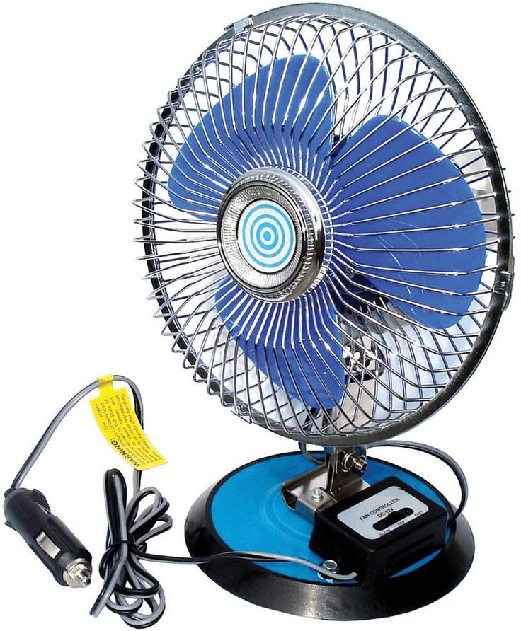 6 Inch 12 Volt Fan : Best images about volt stuff on pinterest plugs