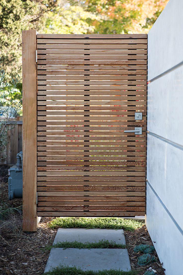 die besten 17 ideen zu berdachungen auf pinterest berdachung bauen terrassen berdachung und. Black Bedroom Furniture Sets. Home Design Ideas