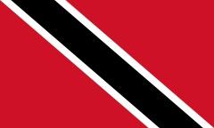Trinidad - Land of my paternal grandparents