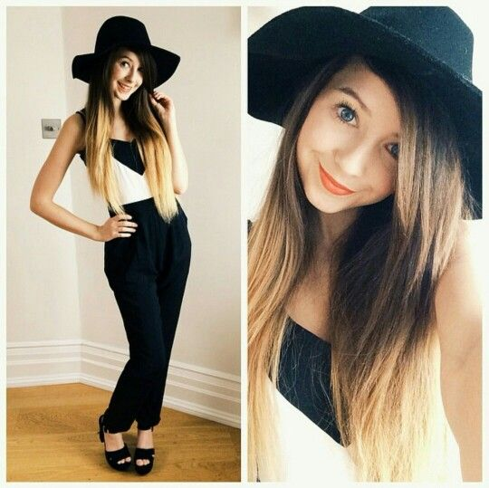 1000 images about zoella zoe sugg on pinterest