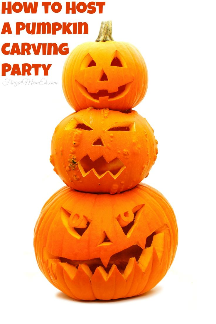 122 best happy carve a pumpkin day images on pinterest