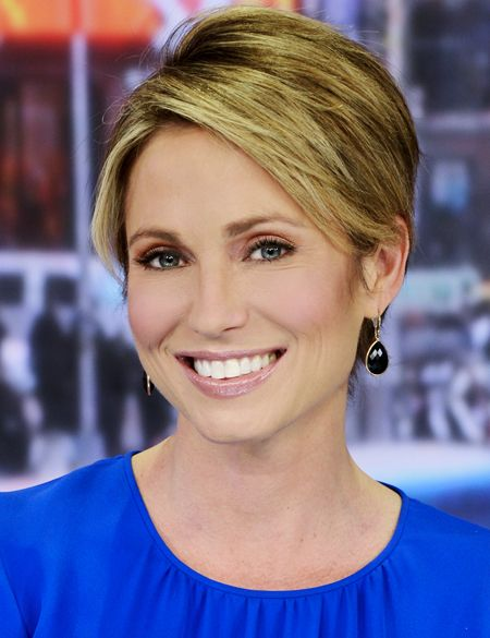 amy robach haircut just in celebrating s robach promoted to gma co 9965 | bd59c0659756fdbfe63cc19059a8f8ed