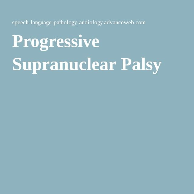 80 best progressive supranuclear palsy images on pinterest psp 80 best progressive supranuclear palsy images on pinterest psp dementia and parkinsons disease fandeluxe Images