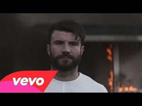 Sam Hunt - Break Up In a Small Town (Official Music Video)