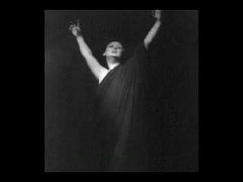 isadora duncan and modern dance drama essay Explore dolores fernandez's board isadora duncan on pinterest | see  more ideas about isadora duncan, dancing and modern dance.