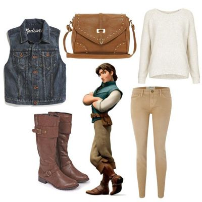 dress like disney princes tons more on the site!