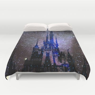 15% Off Shower Curtains + Duvets!!!!  20% Off Phone Cases, Totes and Pillows!!!  Use this link please:  http://society6.com/guidomontanes