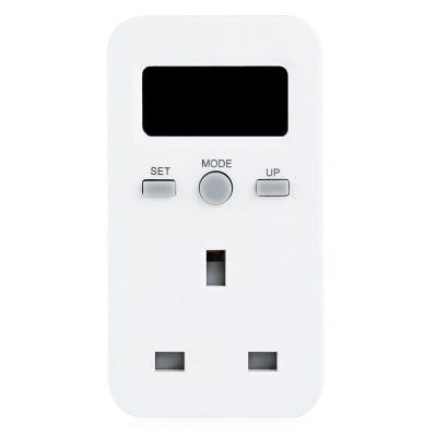 Just US$9.81, buy Watt Electricity Usage Monitor Socket online shopping at GearBest.com Mobile.