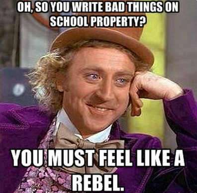 I never understood that stuff...Memes, Laugh, Truths, Funny Stuff, So True, Humor, Willis Wonka, So Funny, People
