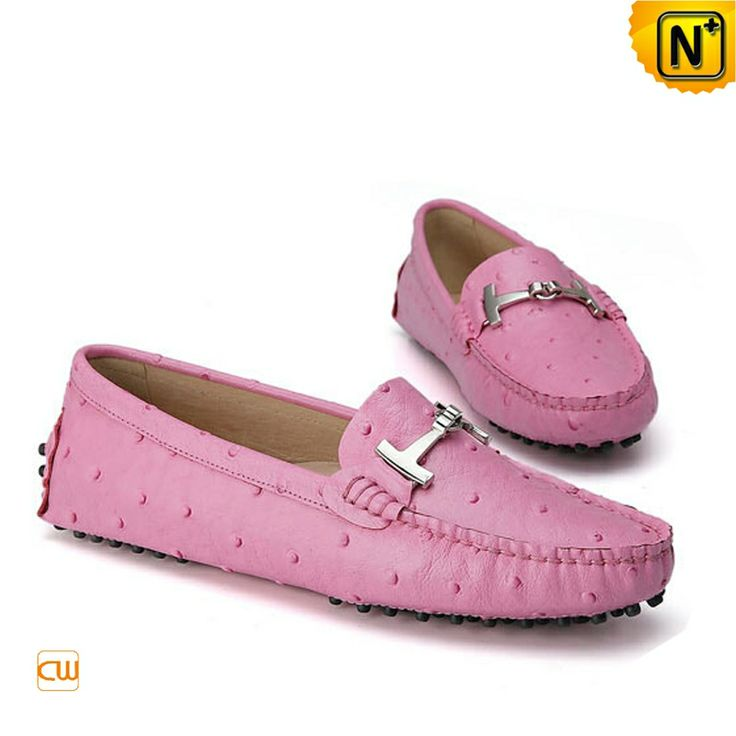 Womens penny loafer fetish