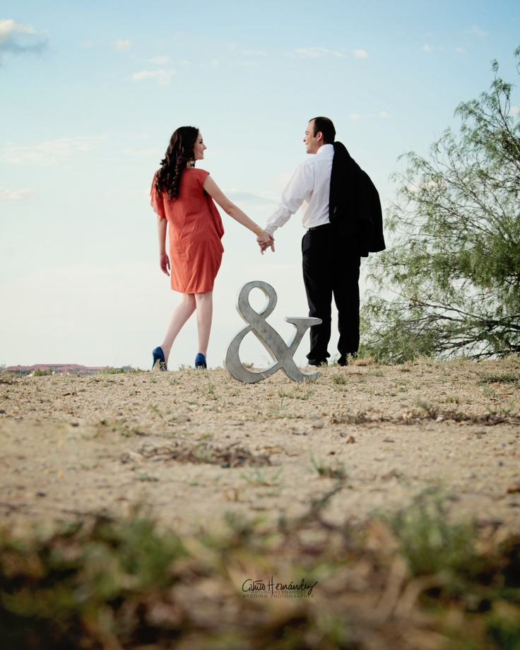 30 Best PreNup Themes Images On Pinterest