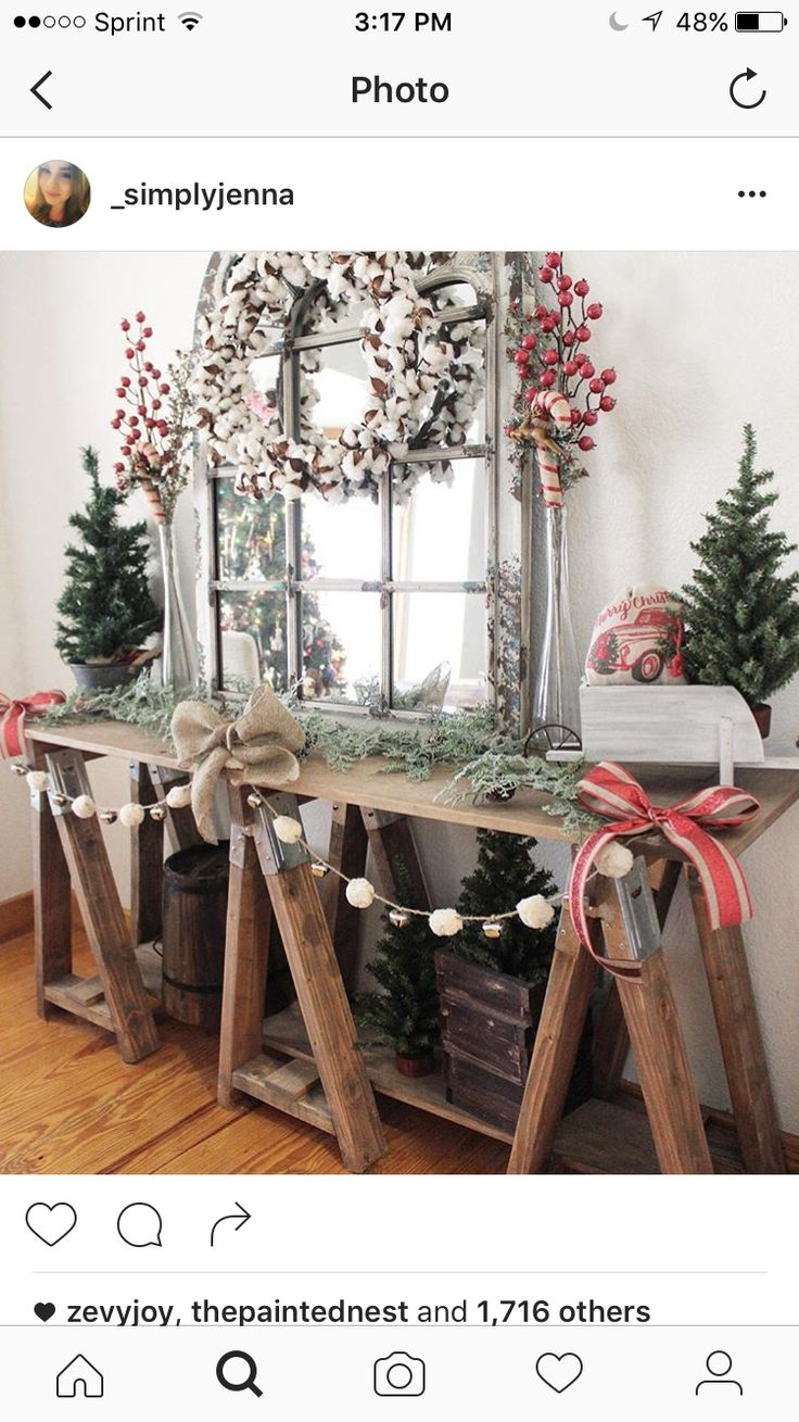 Instagram Ideas, Holiday Ideas, Farmhouse, Farm Gate, Rural House,  Homesteads