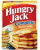 $0.55 off any Hungry Jack Pancake Mix or Syrup