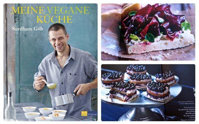 17 Best images about VEGAN COOK BOOKS on Pinterest Martin o - meine vegane k che