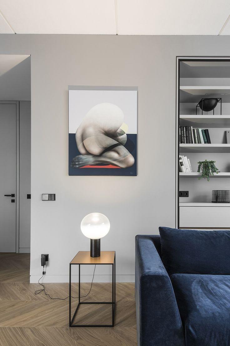 1947 best Art+Interior design images on Pinterest | Art interiors ...