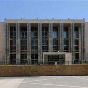 Offerte di lavoro Palermo  Il gip di Palermo ha preso atto dell'avocazione dell'inchiesta da parte della Procura generale  #annuncio #pagato #jobs #Italia #Sicilia Voto di scambio: a Patronaggio le indagini su Cascio e Gualdani