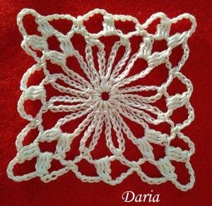 daisy-crochet-motif-square.jpg