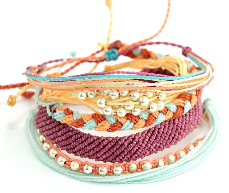 Pura vida bracelets coupon code