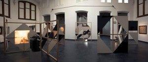56e Biennale de Venise du 9 Mai au 22 Novembre 2015