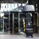 Masterkool España - Kindle Living™ | Hotel Urban. Madrid