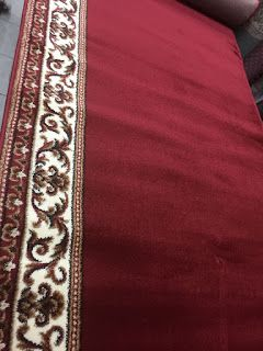 08111777320 Jual Karpet Masjid, Karpet musholla, Karpet Sholat, Karpet masjid turki: 08111777320 Jual Karpet Masjid Di Tanggerang