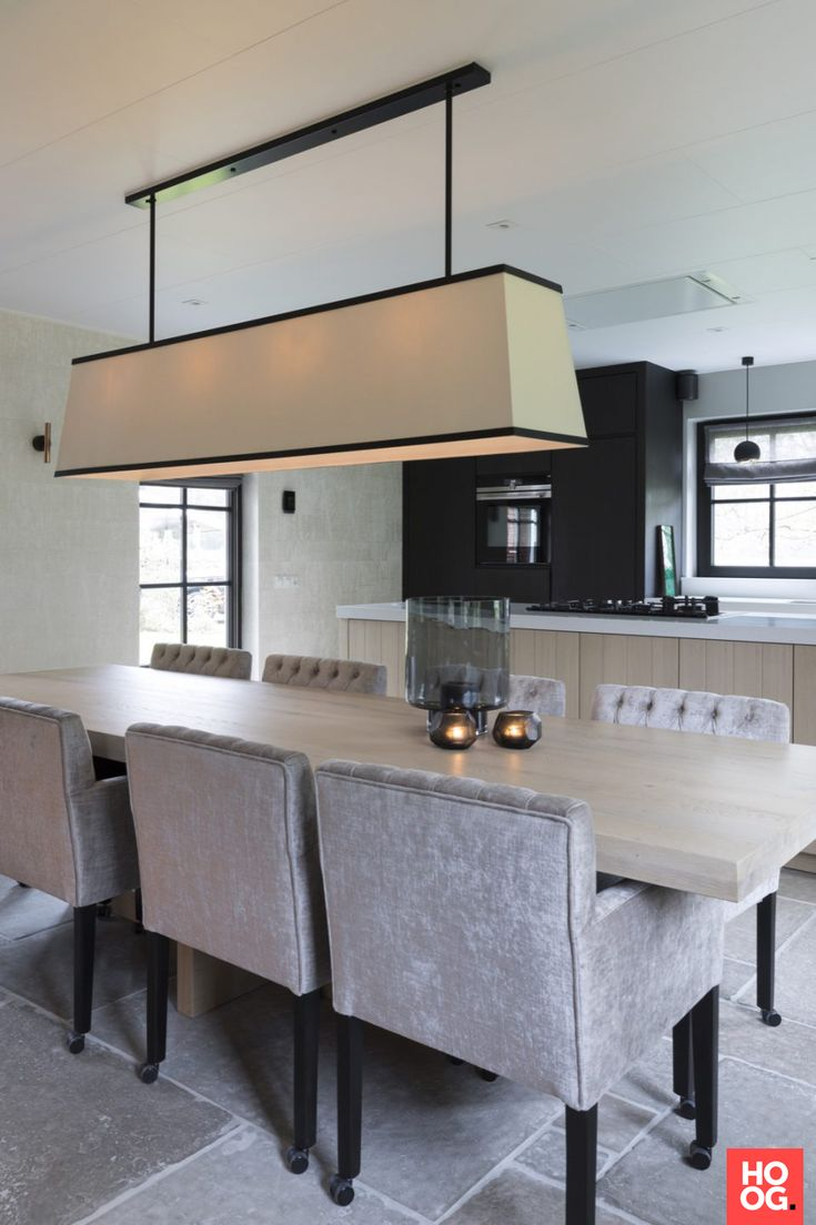13 best bifet images on Pinterest   Cabinets, Living rooms and Buffet