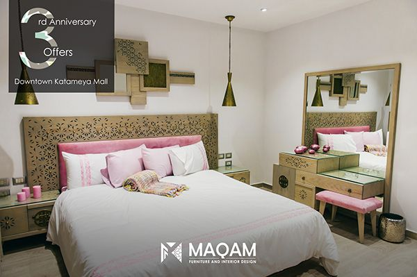 Maqam On Behance With Images Furniture Design Interior Design