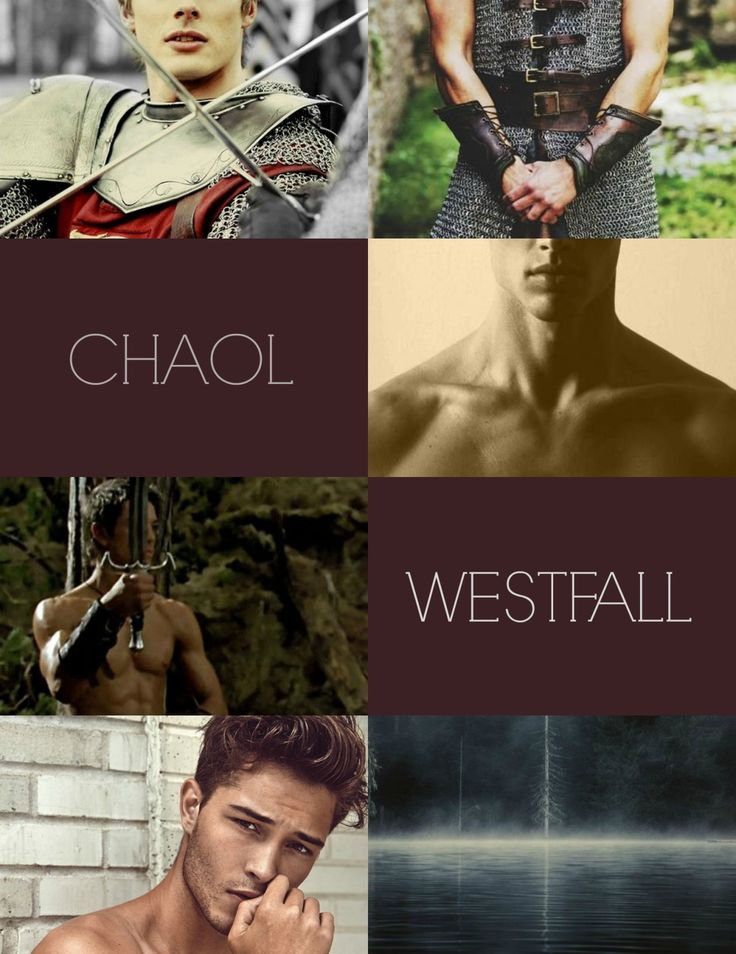 THE WORLD OF SARAH J. MAAS — andrepop98: Characters from Throne of Glass by...I just finished  'Throne of Glass' and cannot wait to read the other books. So far I'm all for Chaol ♥