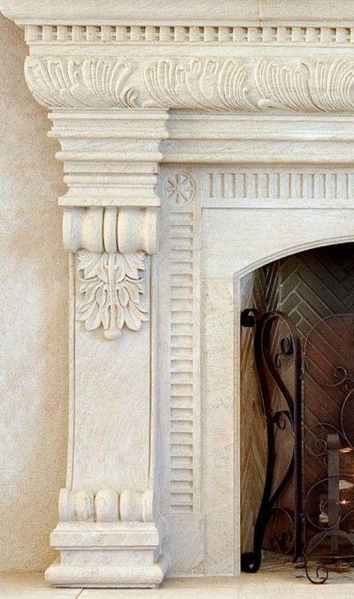 fieldnotes-coco-republic-romantic-mediterranean-interiors-pinterest.com-2