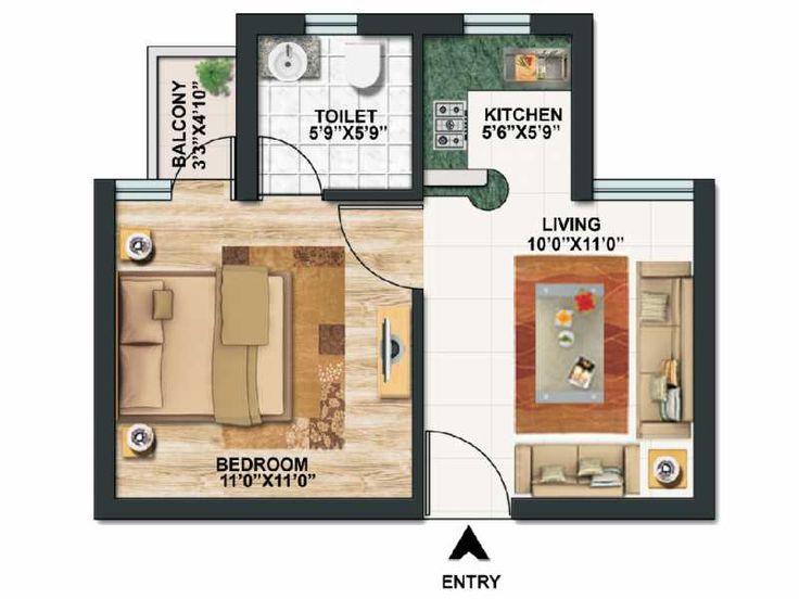 Studio Apartment Plans 195 best images about tiny house ideas on pinterest | one bedroom