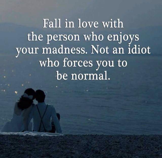 Exactly...hopefully one day!..