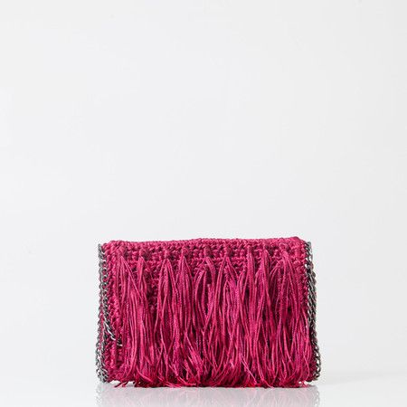 Mira XL Franjas - R$ 665,00
