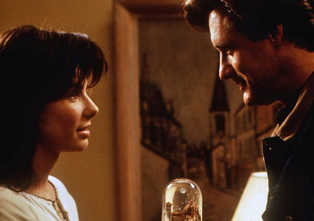 58 Romantic Comedies You Need To See Before You Die