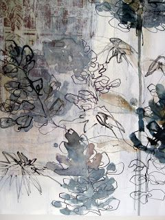 Thread and Thrift  Mandy Patullo