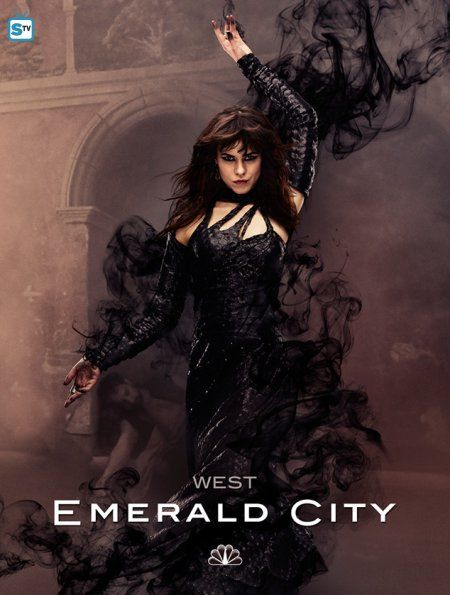 rs_634x838-160715115814-600.west-emerald-city.ch.071516