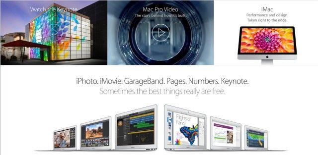 apple 640x313 Internet Marketing Trends   2014