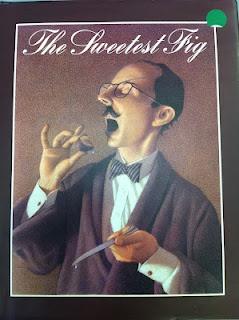 Use this book to teach QAR---thick/thin questions
