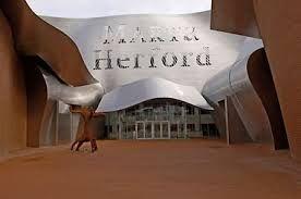 MARTa Herford Museum, Herford, Germany