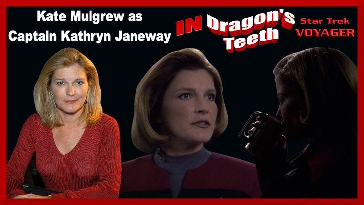 Dragon's Teeth 007